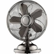 Small Oscillating Desk Fan Fans Oscillating Floor And Table Fans Best Buy