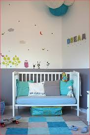 destockage chambre bebe chambre lovely destockage chambre bébé high resolution wallpaper