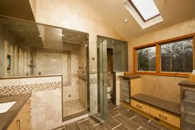 bathroom designs nj jersey city bathroom remodeling 07097 nj