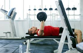 15 minutes to bigger arms build muscle msn health u0026 fitness