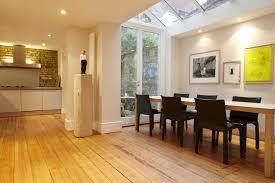 residential photographers residential photography london