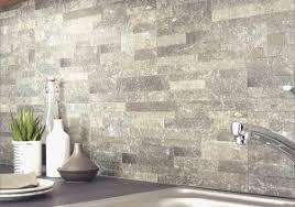 castorama faience cuisine carrelage mural castorama avec stunning idee carrelage salle de bain