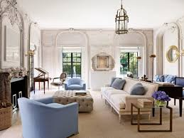 french style living room home design ideas and pictures