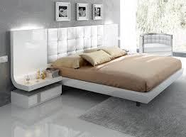 Home Decor Stores Boston Extracama Com Furniture Shops Boston Hamiltons Sofa Gallery