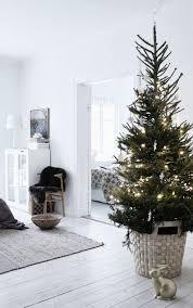 best 25 white lights ideas on diy