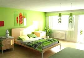 two color combinations painting bedroom two colours painting bedroom two colours