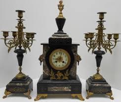 Antique Mantel Clocks Value Clocks For Sale