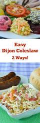 92 best salads cabbage coleslaw type images on pinterest