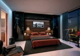 agencement chambre à coucher aménagement chambre sur mesure placard penderie et armoire