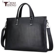 authentic designer handbags compare prices on designer handbags authentic shopping buy