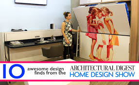 home design show watch home design shows top 5 things to see at