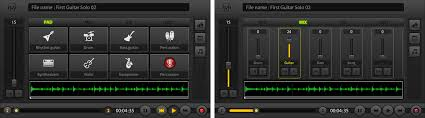 pocketband pro apk mfu player apk version 5 0 0 mfu mfuplayer