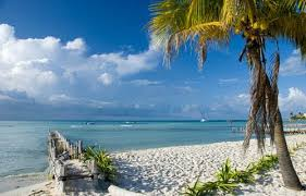 where to go on in april cancun http www
