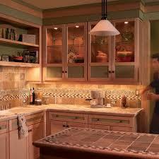 Best Under Cabinet Lighting Images On Pinterest Kitchen - Lights for under cabinets in kitchen