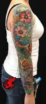 70 amazing tattoo sleeves to blow your mind