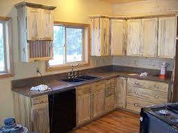 knotty pine cabinets knotty pine bathroom cabinets rustic kitchen