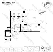 55 Harbour Square Floor Plans by Search Missoni Baia Condos For Sale And Rent In Edgewater Miami