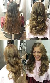 59 best images about favorites perms on pinterest long 41 best digital perms images on pinterest hairdos perms and