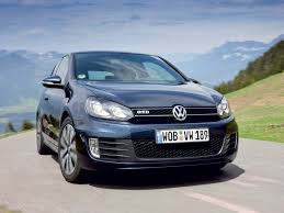 2011 volkswagen golf photos and wallpapers trueautosite