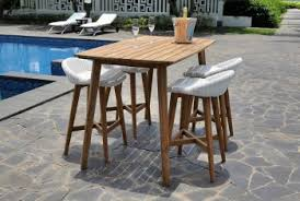 patio furniture bar stools and table outdoor bar sets rattan wicker bar table furniture in australia