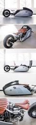 best 25 custom bikes ideas on pinterest custom motorcycles
