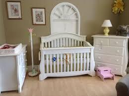 Pali Marina Crib Baby Cribs Nursery Baby U0027s World And Kid U0027s Rooms