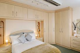 Made To Measure Bedroom Furniture Fitted Bedroom Furniture Box Room Fitted Bedroom Furniture