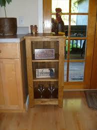 Black Bathroom Cabinets And Storage Units by Diy Pallet Bookcase Floor Cabinet Bathroom Storage Unit 101 Diy