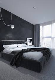 Sleep Room Design by Dark Bedroom Inspiration For A Good Nights Sleep U2013 Master Bedroom