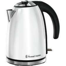 Russell Hobbs Kettle And Toaster Set Russell Hobbs Toasters U0026 Kettles The Good Guys