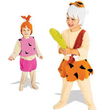 halloween howl halloween costume ideas for twins kids costumes