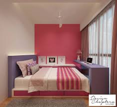 platform bed bedroom singapore google search rooms ideas