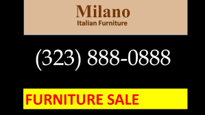 Antique Furniture Shops In Los Angeles Italian Furniture Stores Los Angeles Milano Best Wholesale Classic
