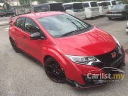 honda civic used car malaysia search 167 honda civic cars for sale in malaysia carlist my