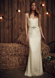 The Best Wedding Dresses The Best Wedding Dresses By Venue Brides