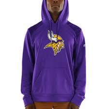 minnesota vikings sweatshirts vikings nike hoodies fleece and