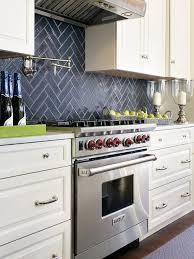 kitchen backsplash tiles ideas kitchen backsplashes dazzle with their herringbone designs