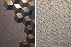 surface design show 2017 rawls u0026 co