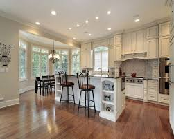 White Beadboard Kitchen Cabinets Best White Beadboard Kitchen Cabinets Home Design Ideas Adding