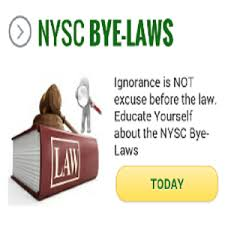 nysc mobile app official android apps on google play