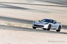 gtr or corvette 2014 chevy corvette stingray z51 vs 2014 nissan gt r track