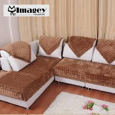 Cheap Leather Sofas In South Africa Online Buy Wholesale Sofa Covers From China Sofa Covers