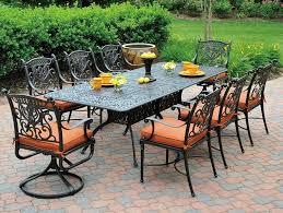 Source Outdoor Patio Furniture Patio Furniture Wichita Ks Source Outdoor Zen Square Dining Homes