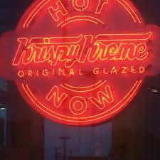 krispy kreme light hours krispy kreme order food online 26 photos 58 reviews donuts