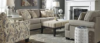 Transitional Style - transitional style sofa loveseat accent chair u0026 ottoman stone