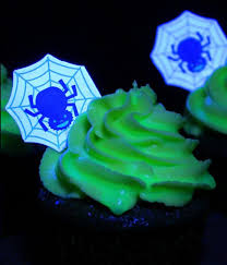quick tip make your halloween treats glow in the dark with tonic