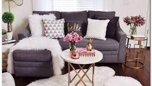 furniture best small apartment decorating ideas on pinterest diy