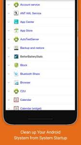 android autostart app autostart manager apk free tools app for android