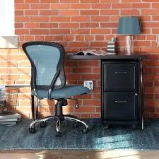 Foolscap Filing Cabinet 2 Drawer Steel File Cabinet With Lock Black Bisley 2 Drawer