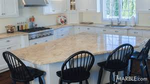 what is the standard height of a kitchen wall cabinet standard countertop height counters and bars marble